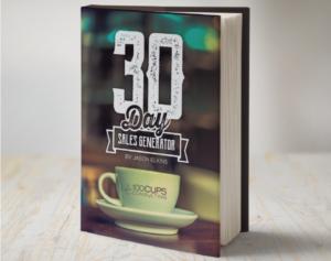 30DaySalesGen_BookCover